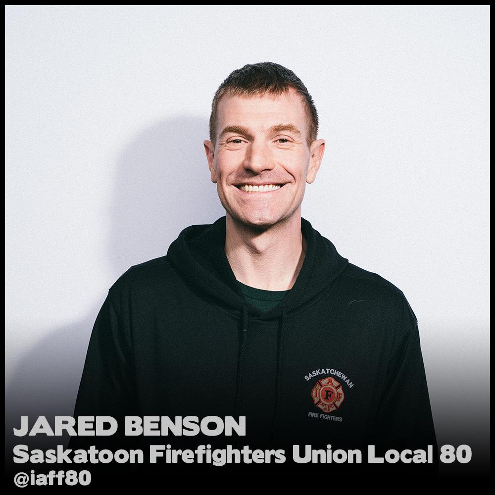 IAFF80_JaredBenson.png