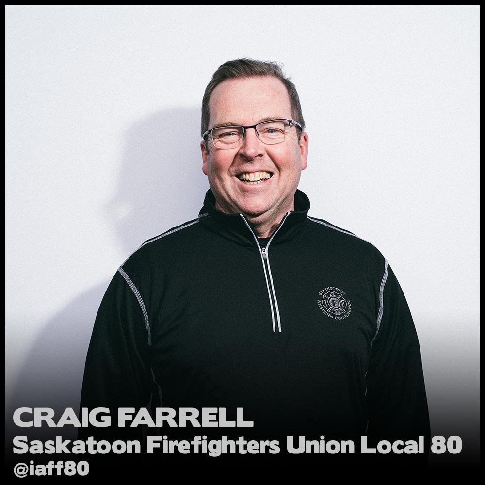 IAFF80_CraigFarrell.png