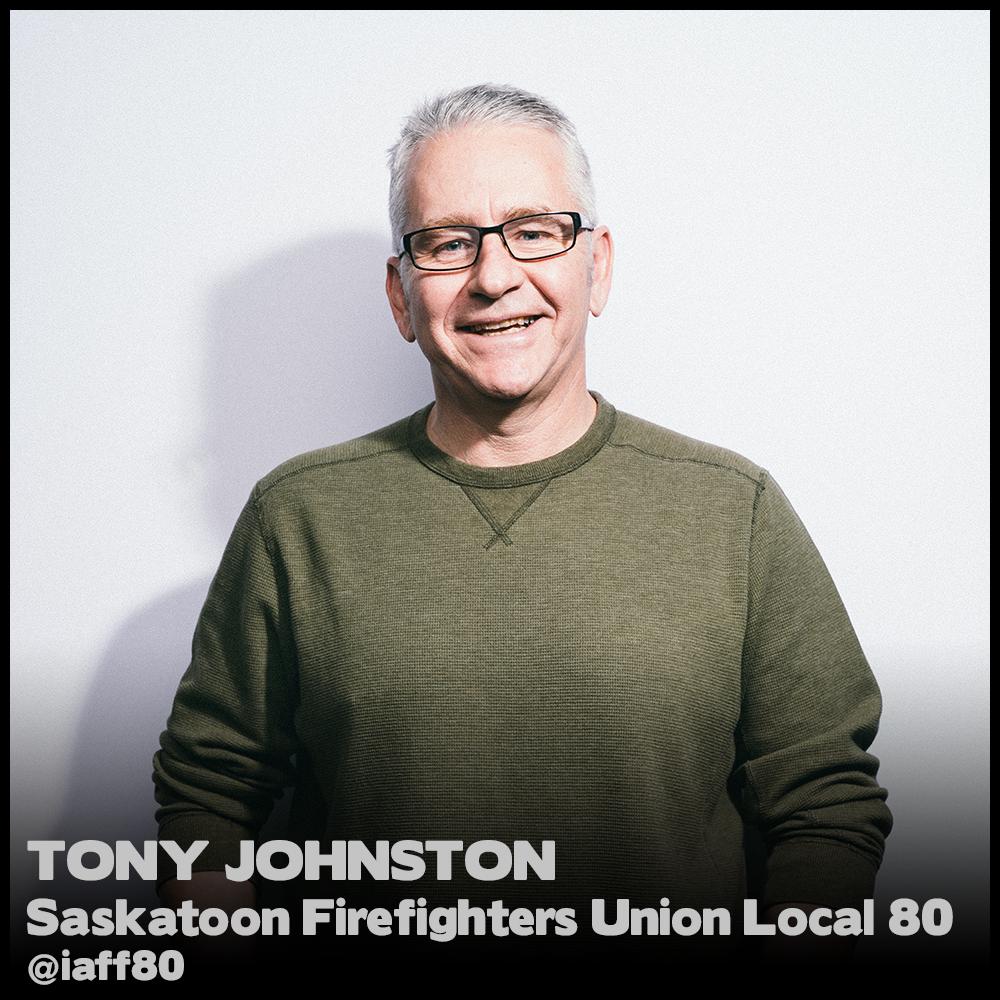 IAFF80_TonyJohnston.png