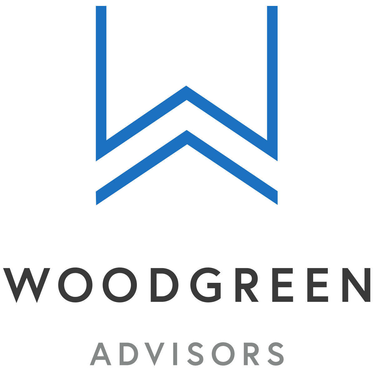 Woodgreen Advisors