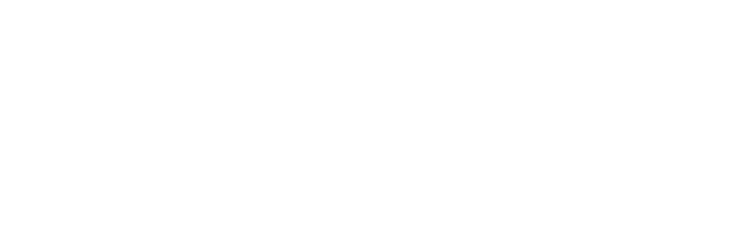 DreamCloud Psychiatry