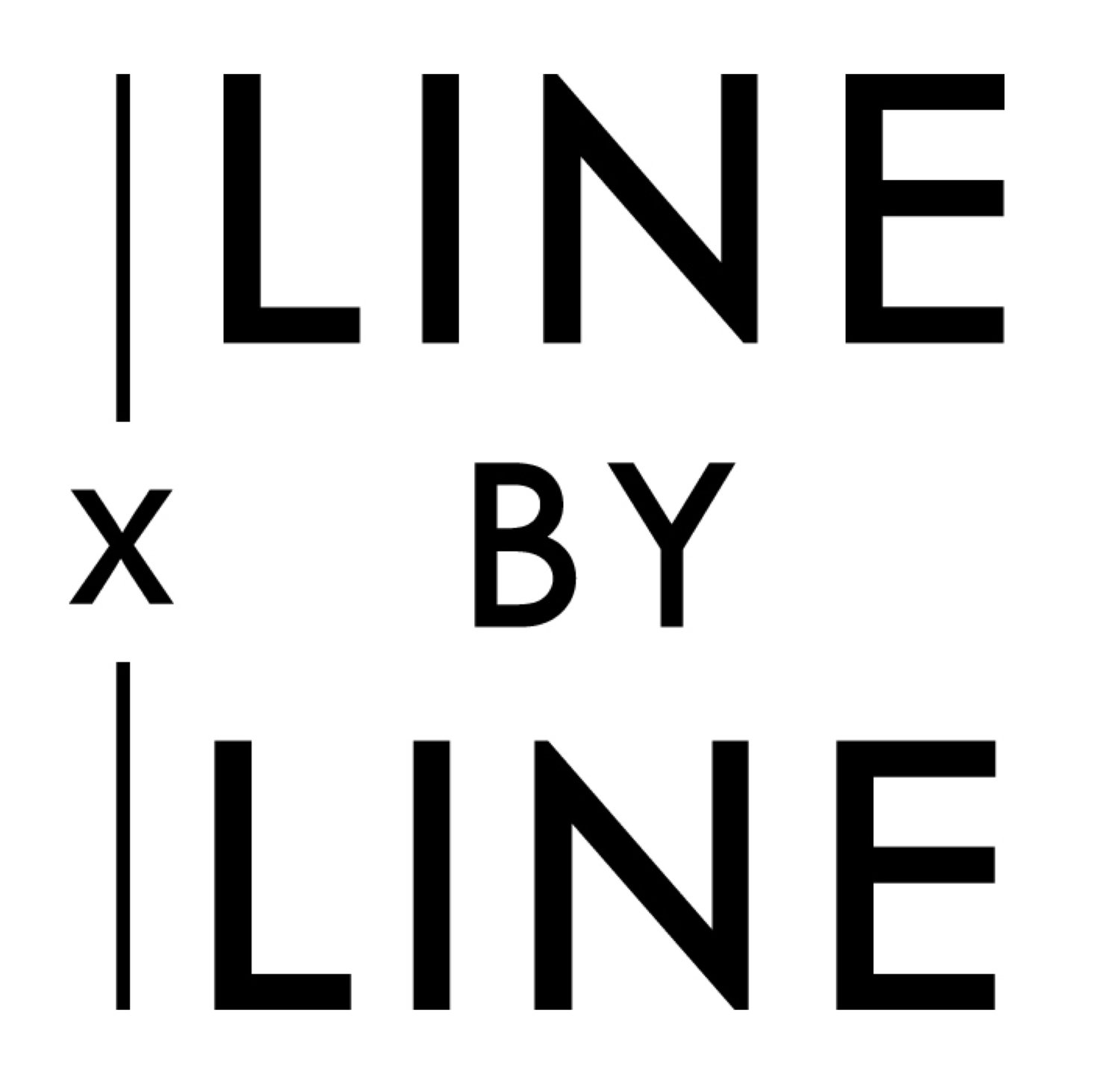 Line by Line Production Bidding Services