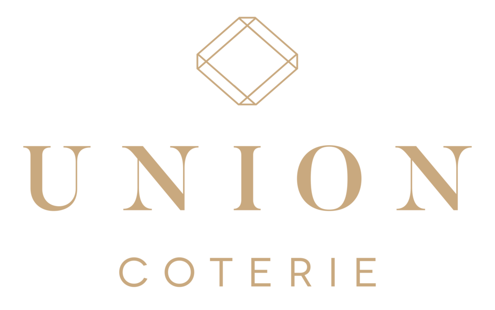 UnionCoterie_PrimaryLogo_Gold.png