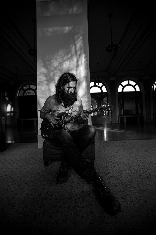 Tyler Ramsey w Guitar.JPG