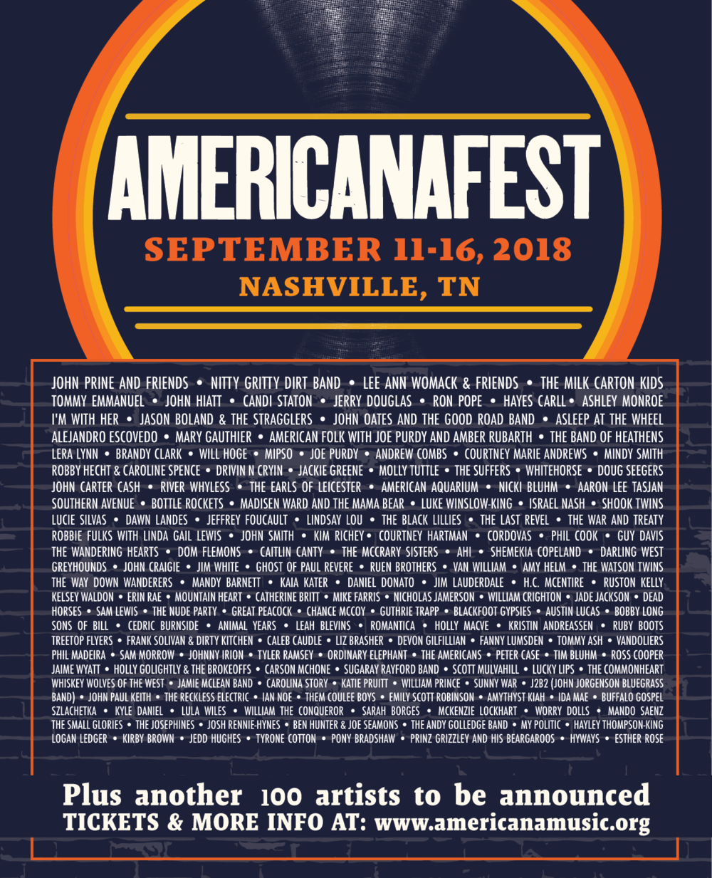 americanafest second round-01.png
