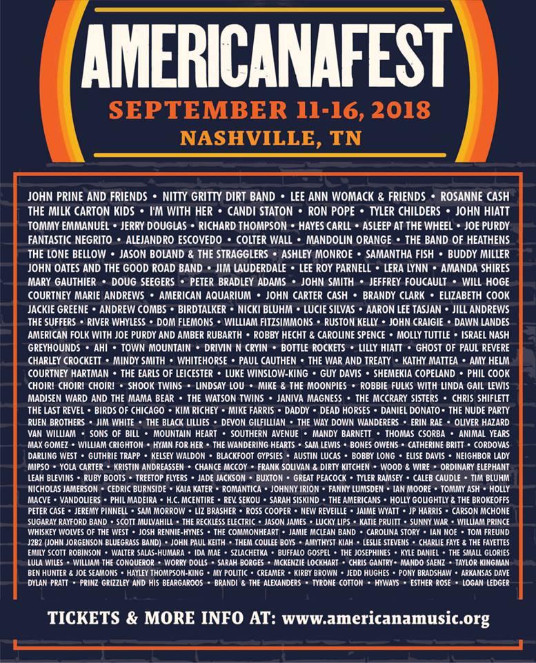 AmericanaFest 2018.jpg
