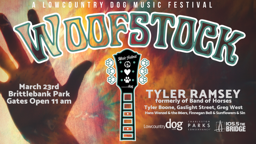 Woofstock+banner+web.png