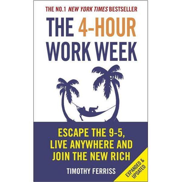 declutter-your-life-and-mind-the-4-hour-work-week-tim-ferriss.jpg