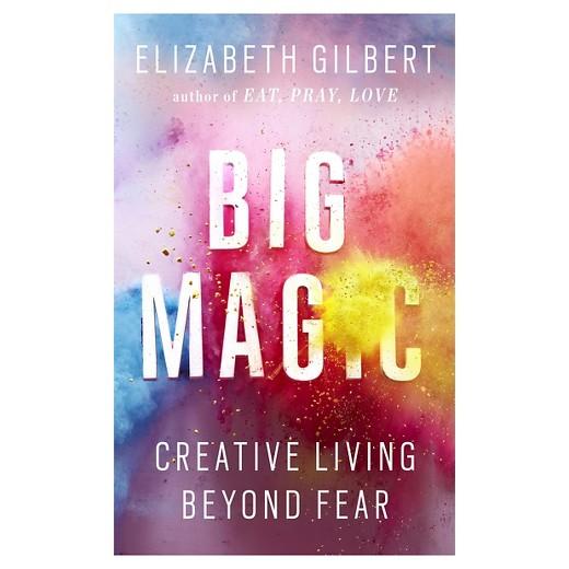 declutter-your-life-and-mind-big-magic-elizabeth-gilbert.jpeg