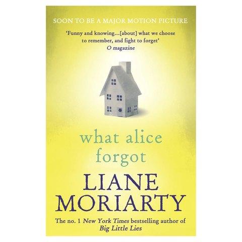great-beach-reads-what-Alice-forgot-liane-moriarty.jpg