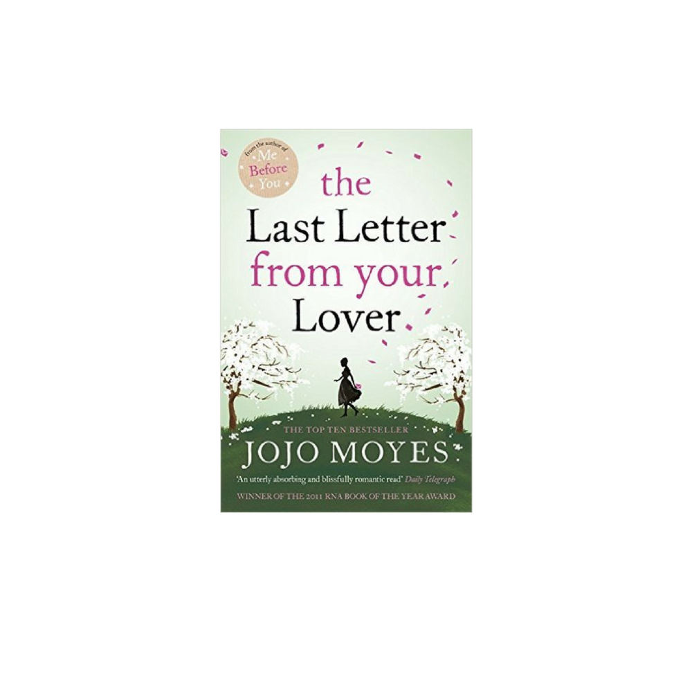 great-beach-reads-the-last-letter-from-your-lover-jojo-moyes.png