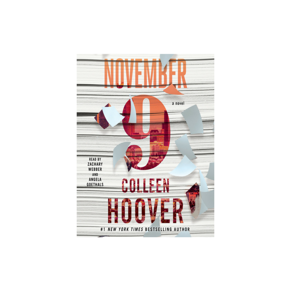 great-beach-reads-november-9-colleen-hoover.png