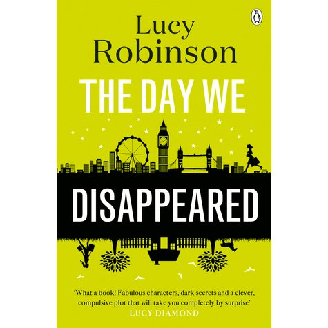 great-beach-reads-the-day-we-disappeared-lucy-robinson.jpg
