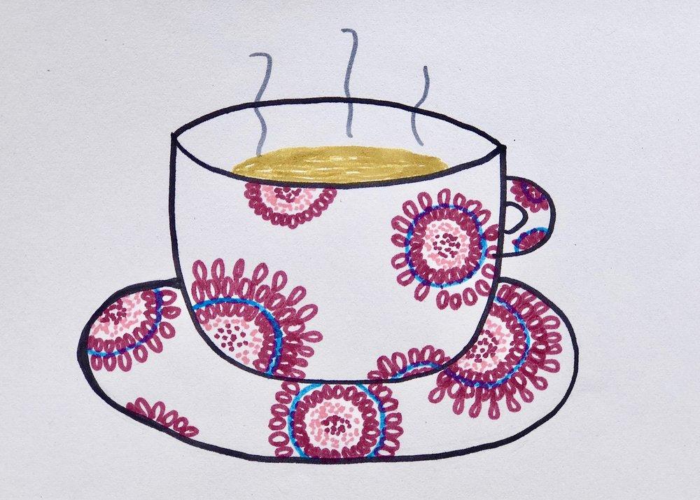 simple-things-that-make-me-happy-coffee