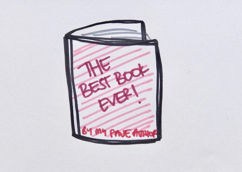simple-things-that-make-me-happy-a-good-book