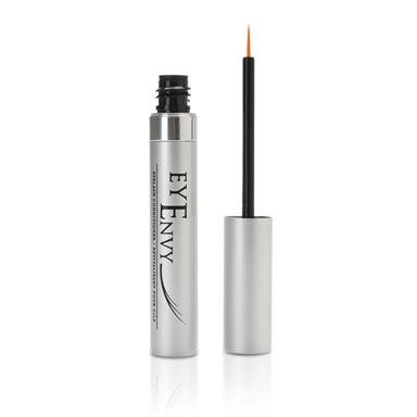 beauty-hacks-eyenvy-eyelash-treatment.jpg