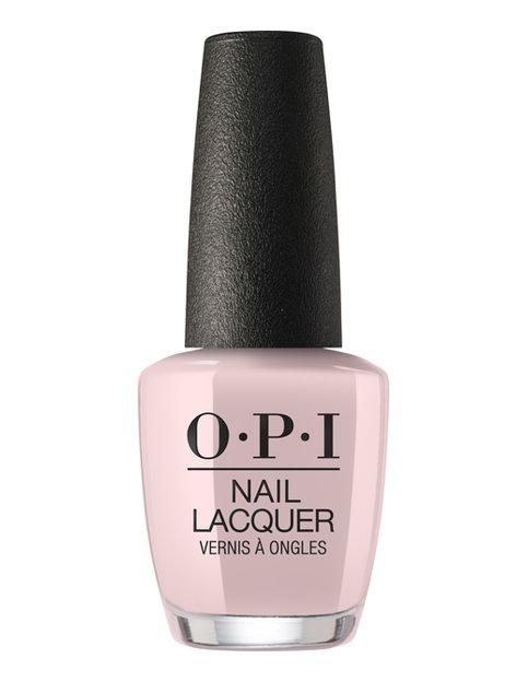 neutral-nail-polishes-opi-dont-bossa-nova-me-around.jpg