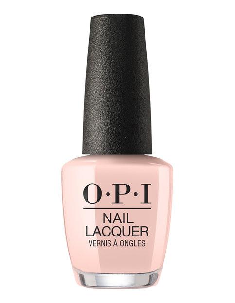 neutral-nail-polishes-opi-bubble-bath.jpg