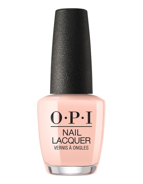 neutral-nail-polishes-opi-stop-it-im-blushing.jpg