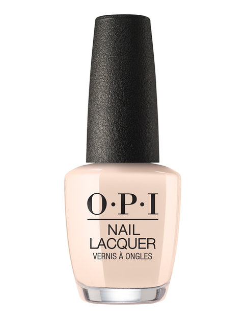 neutral-nail-polishes-opi-my-vampire-buff.jpg