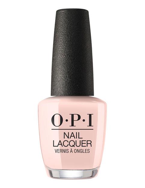 neutral-nail-polishes-opi-put-it-in-neutral.jpg