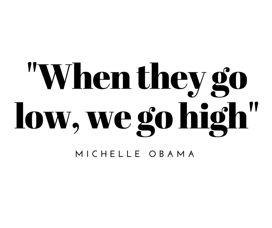 international-womens-day-Michelle-Obama.png