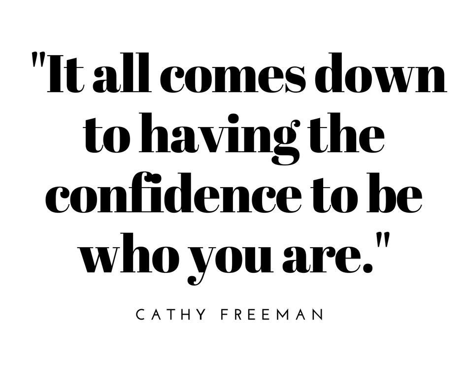 Cathy Freeman.png