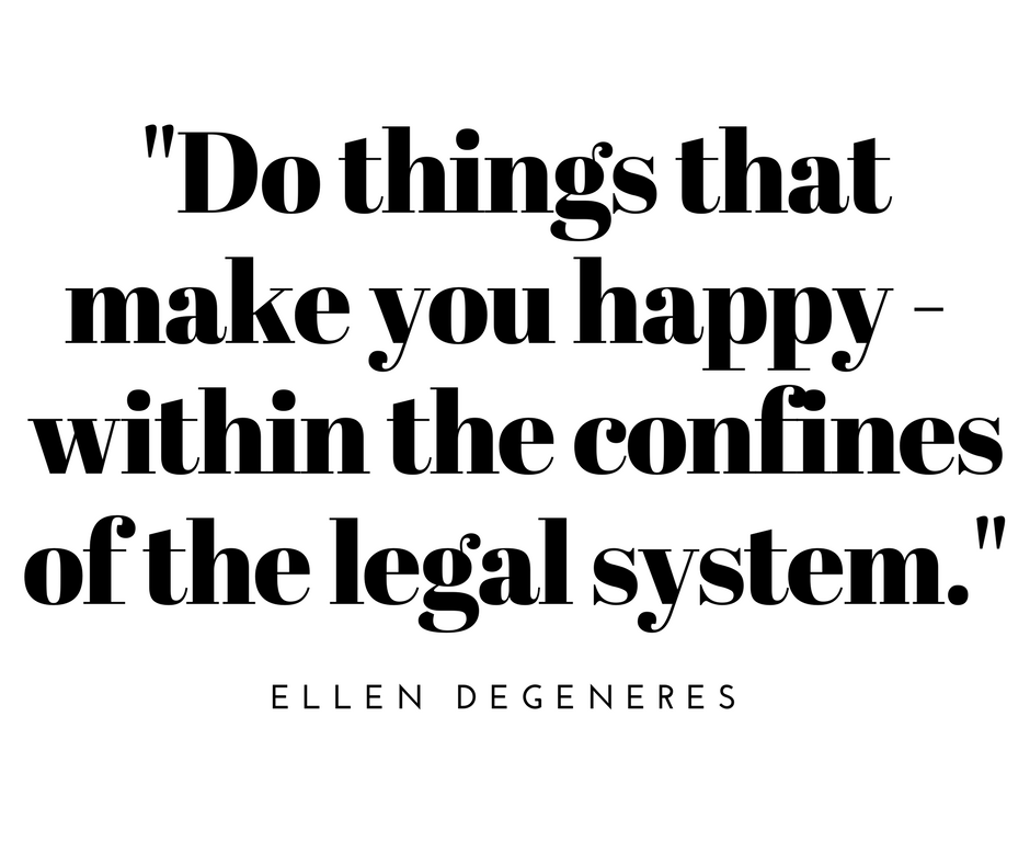 International-womens-day-Ellen-Degeneres.png