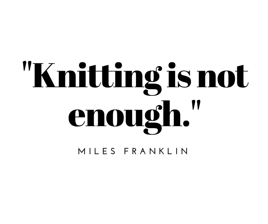 Miles Franklin.png