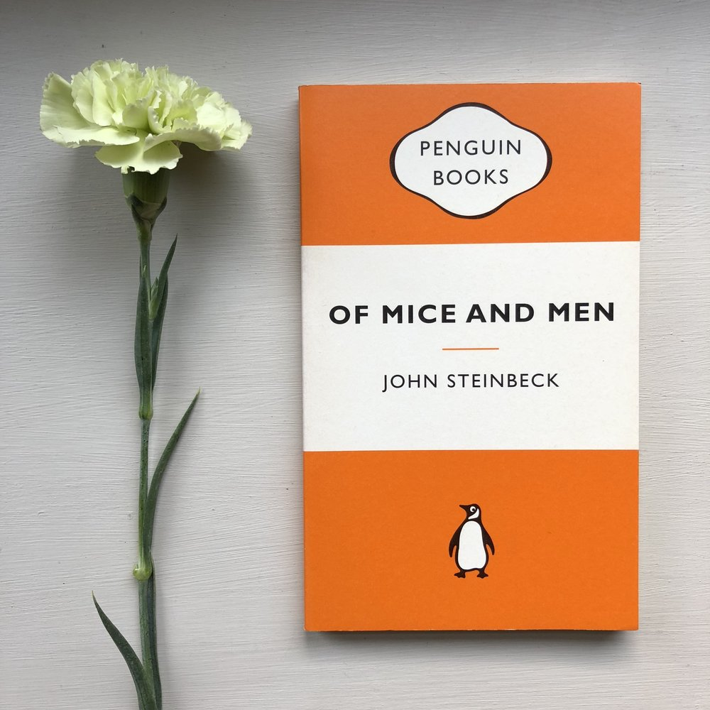 life-changing-books-of-mice-and-men.JPG
