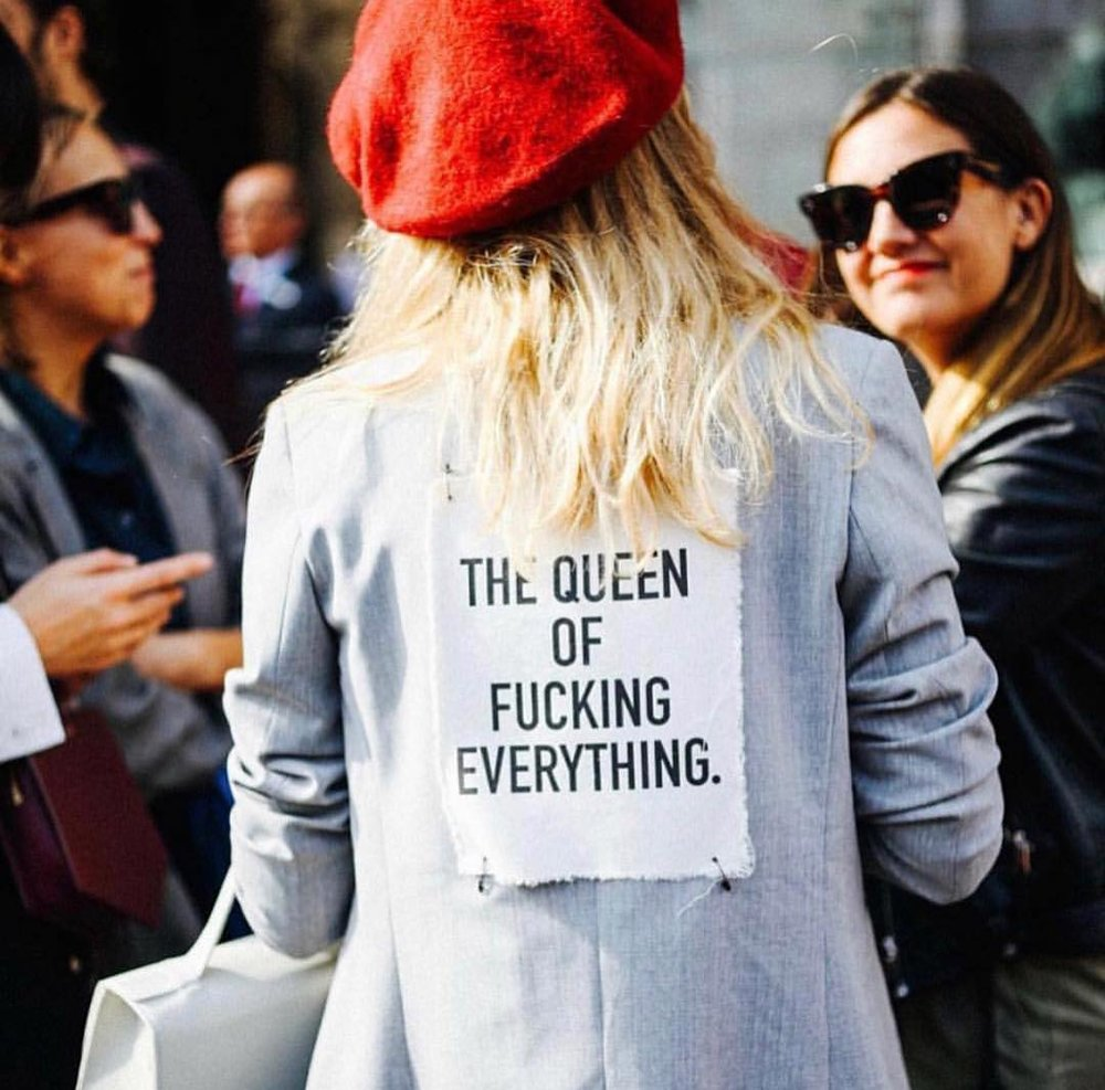 passionate-people-queen-cosmopolitan.jpg