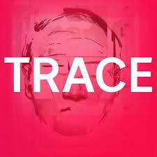 podcasts-to-listen-trace.jpeg