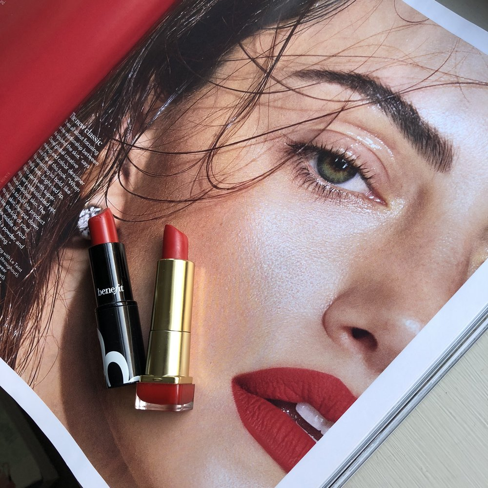 beauty-trends-bold-red-lip.jpg