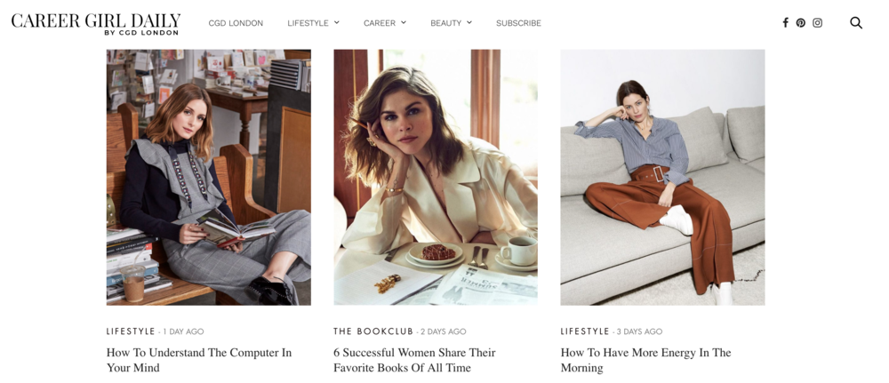 websites-with-good-content-career-girl-daily.png