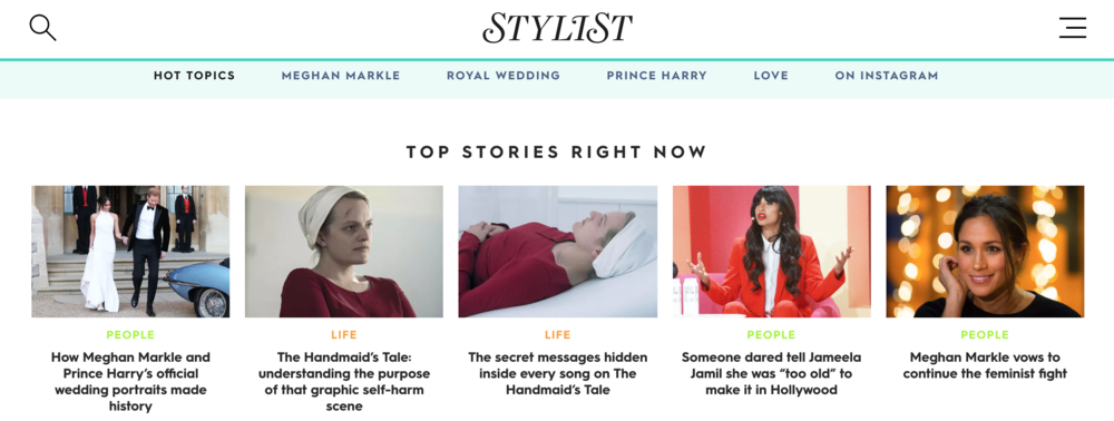 websites-with-good-content-stylist.png
