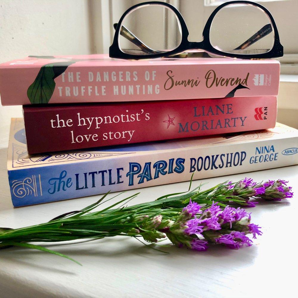 love-stories-book-stack.jpg