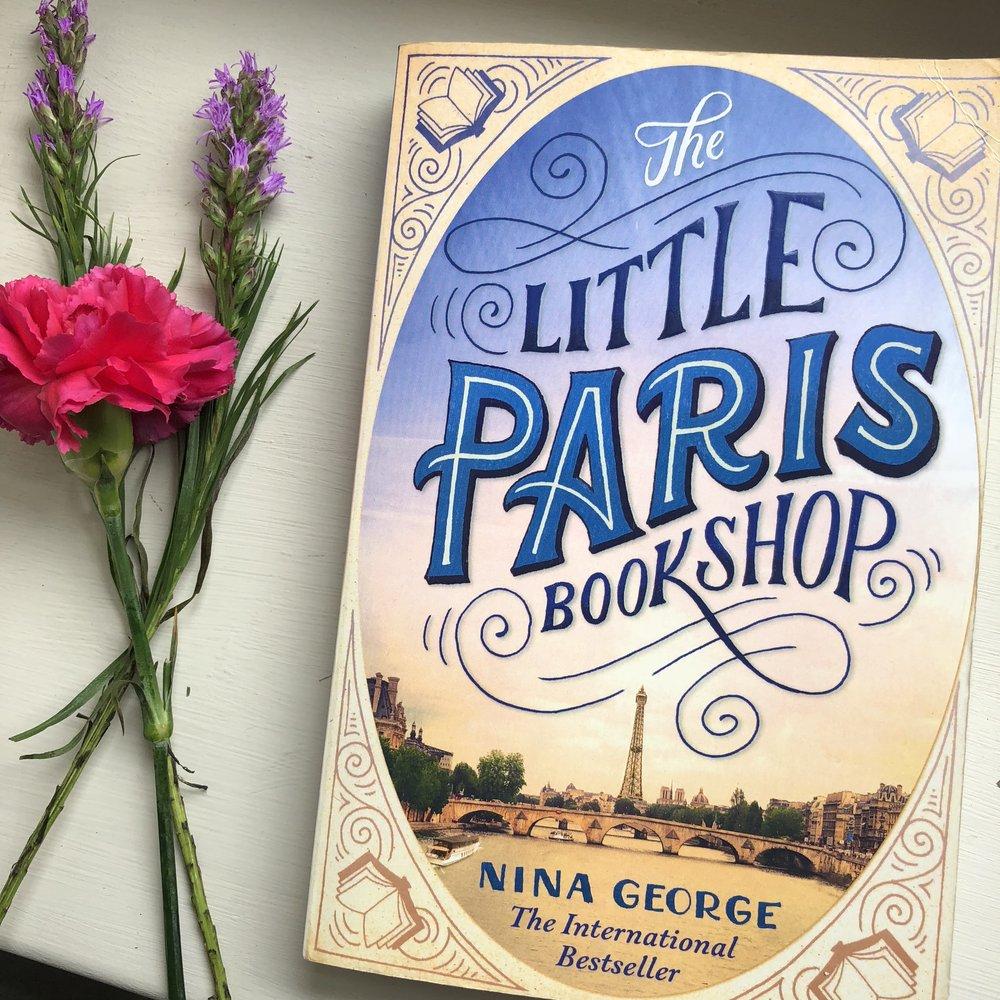 love-stories-the-little-paris-bookshop.JPG