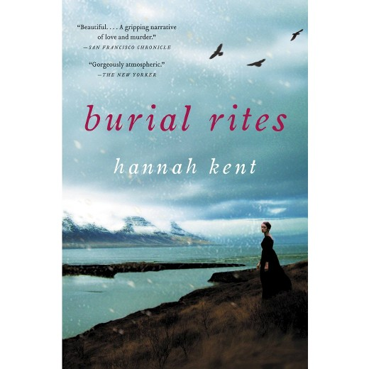 historical-fiction-books-burial-rites-hannah-kent.jpeg