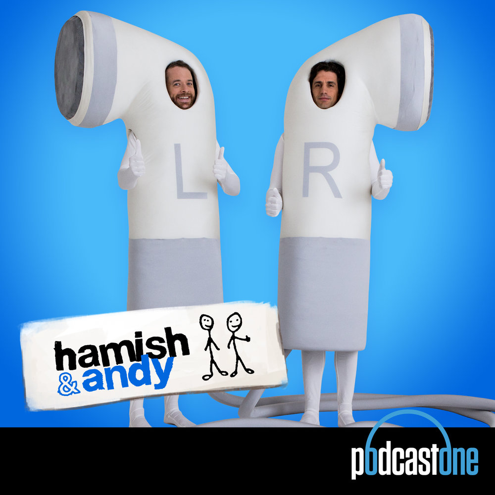 podcasts-to-listen-to-hamish-and-andy.jpg