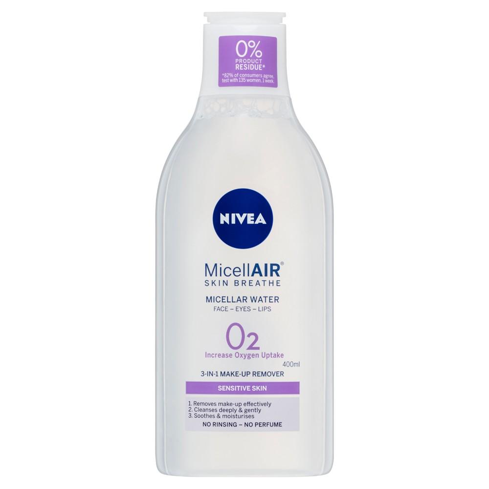 micellar-water-nivea-sensitive-skin.jpg