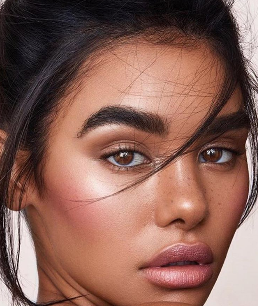 beauty-trends-blush-benefit.png