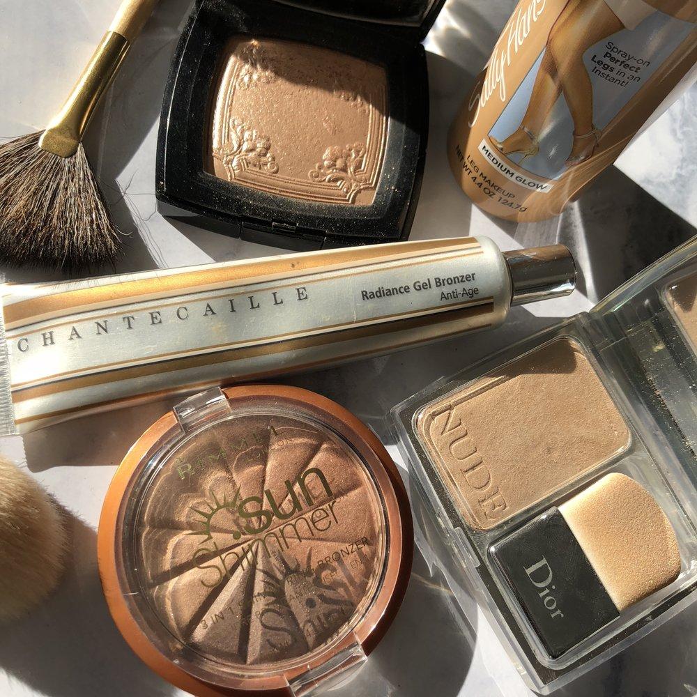 no-makeup-makeup-highlighters.JPG