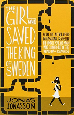 quirky-books-the-girl-who-saved-the-king-of-sweeden.jpg