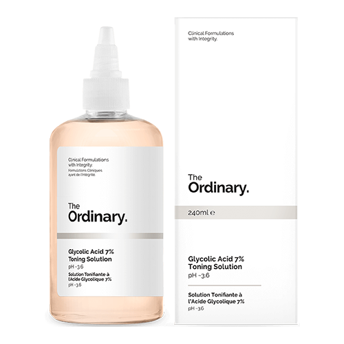 skincare-ingredients-the-ordinary-glycolic-acid-7-toning-solution-by-the-ordinary-8c2.png