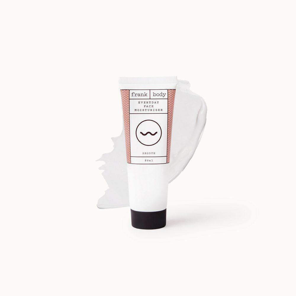 skincare-ingredients-frank-body-face-moisturiser.jpg