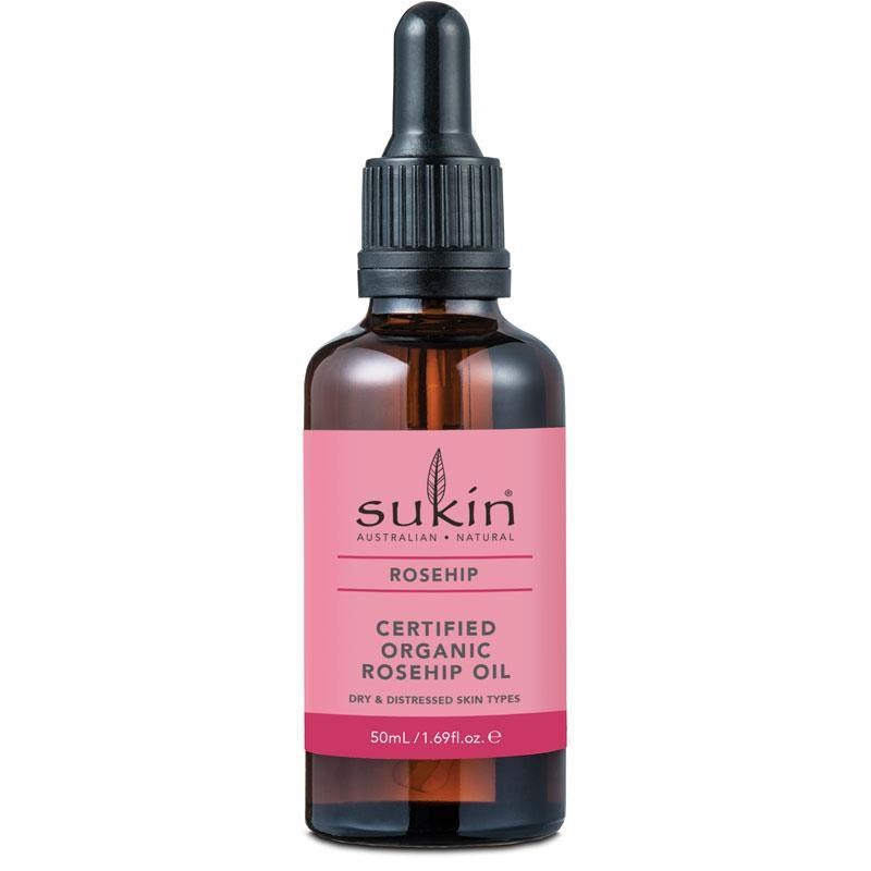 skincare-ingredients-sukin-rosehip-oil.jpg