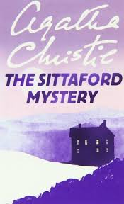travel-checklist-holiday-reads-the-sittaford-mystery.jpeg