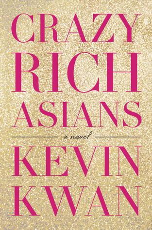 travel-checklist-holiday-reads-crazy-rich-asians.jpg