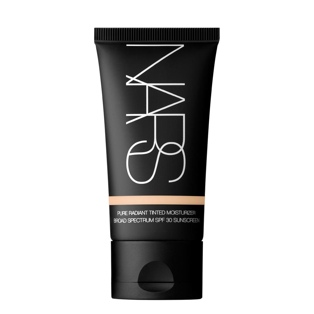 nars-pure-radiant-tinted-moisturiser.jpg
