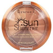rimme-sun-shimmer-bronzer.jpeg